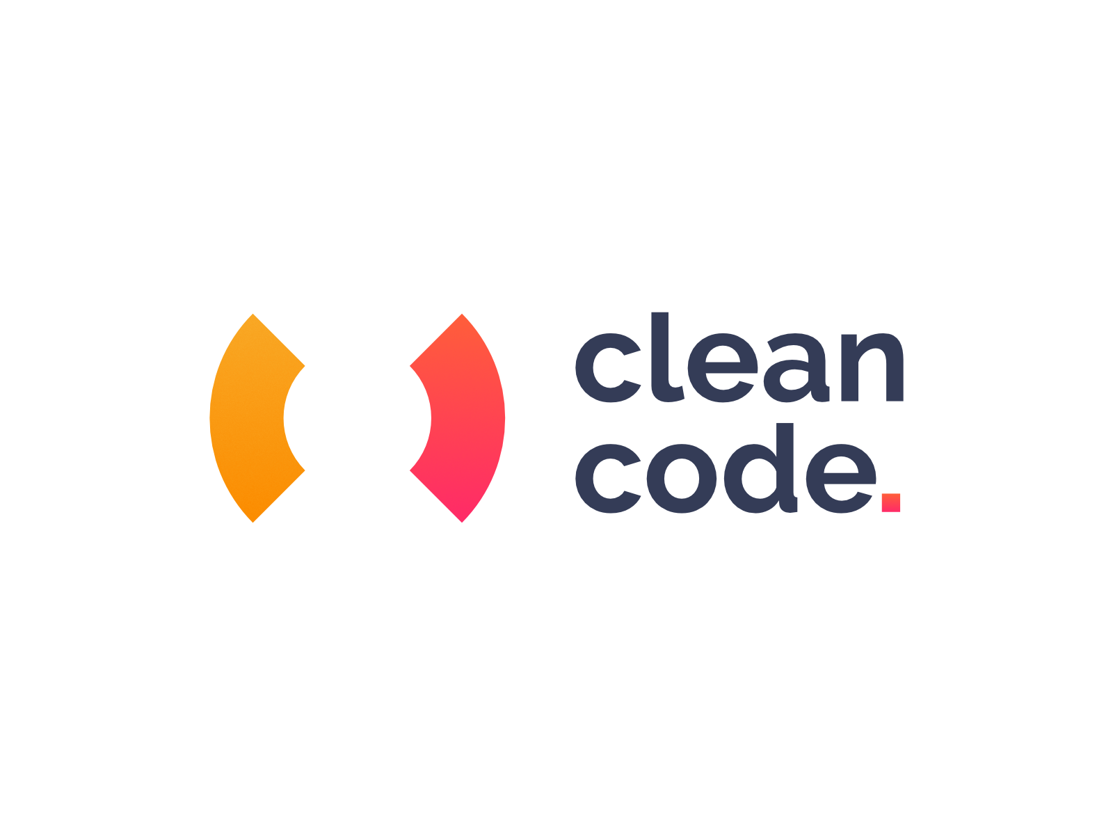 Clean Code dan Design Pattern - Adam Mukharil Bachtiar