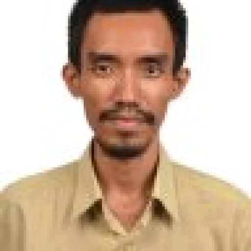 Picture of Dr. Arief Ramadhan , S.Kom., M.Si.